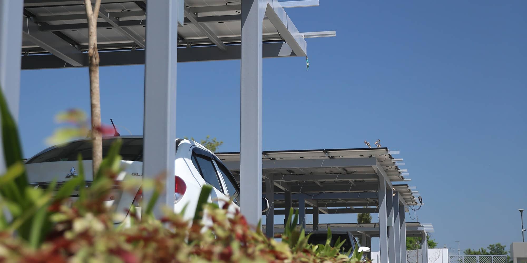 invest in Solar Energy
